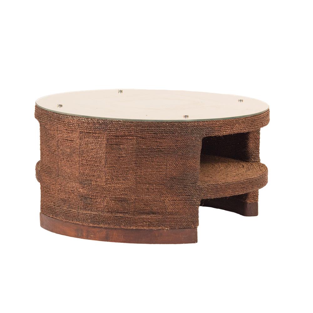 Circa Coffee Table Decor Interiors