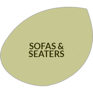 Click to view Sofas & Seaters