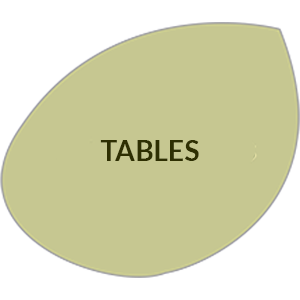 Click to view Tables