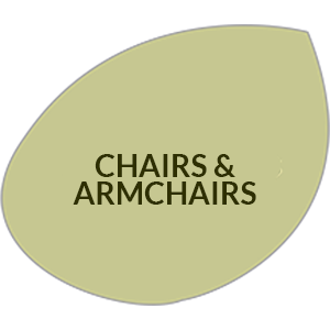 Click to view Chairs & Armchairs