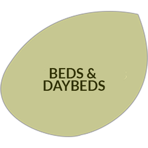 Click to view Beds & Daybeds