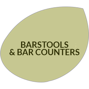 Click for more info on Barstools & Bar Counters
