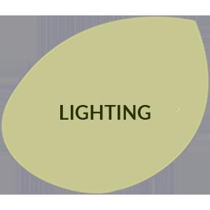 Click for more info on Lighting