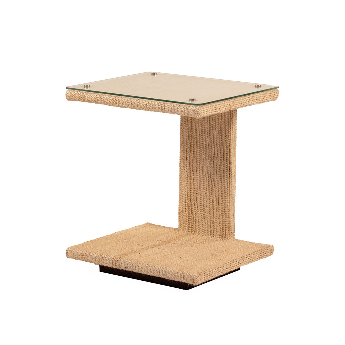 Home Tables Side